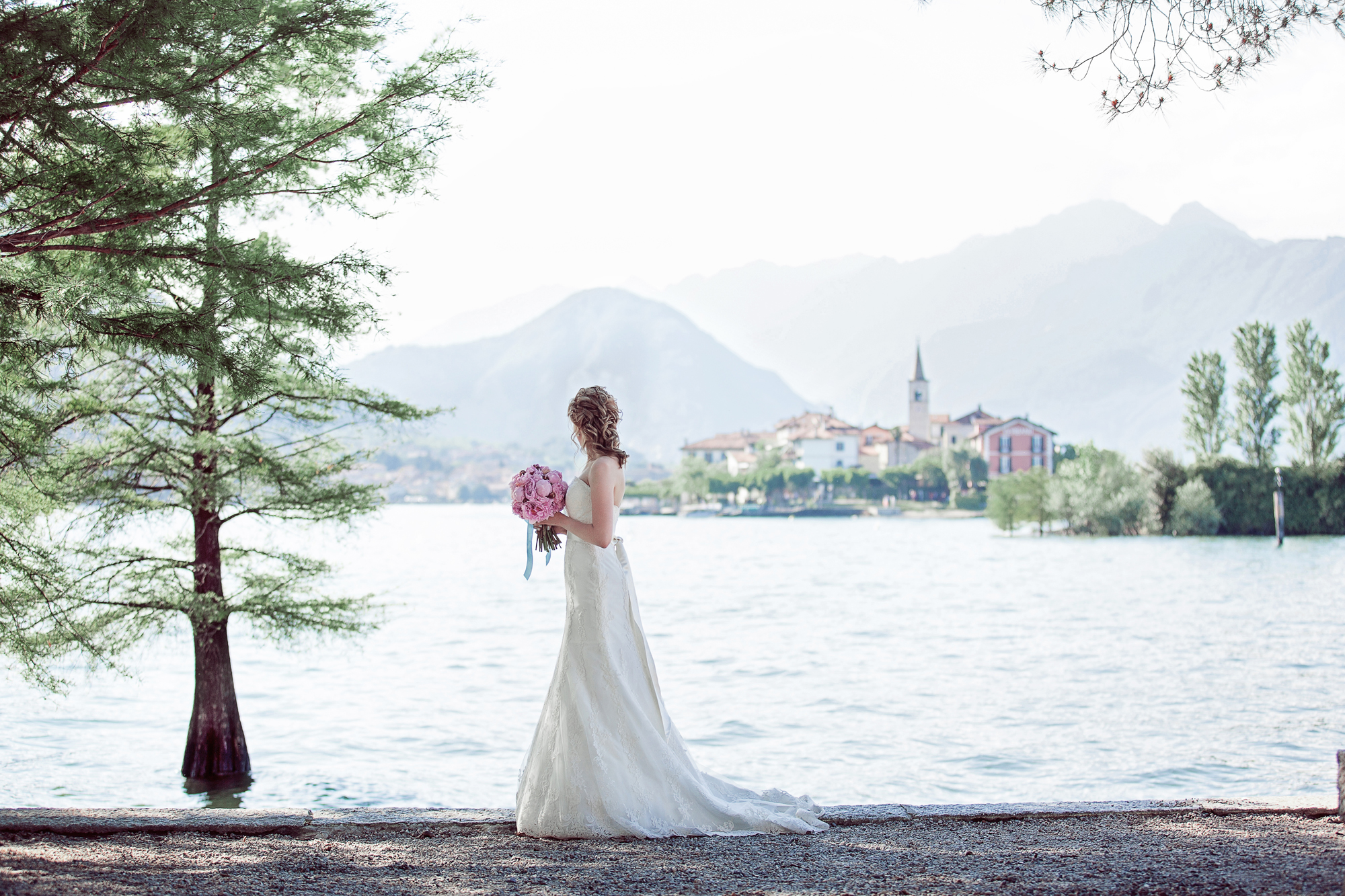 вебинар по свадебной фотографии