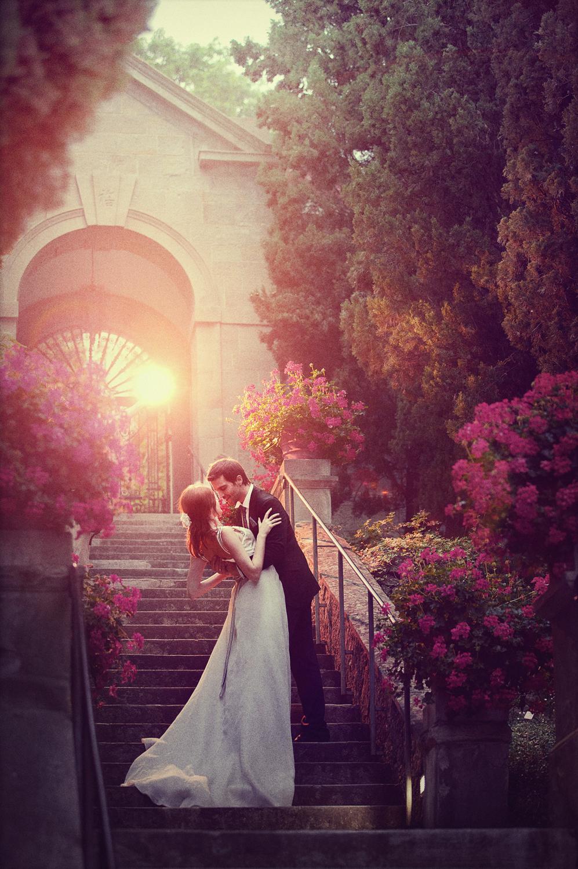 Фотографии невесты j yf yyjq 29 фотография